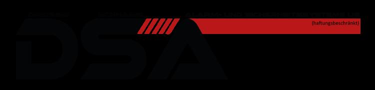 DSA-Sicherheit